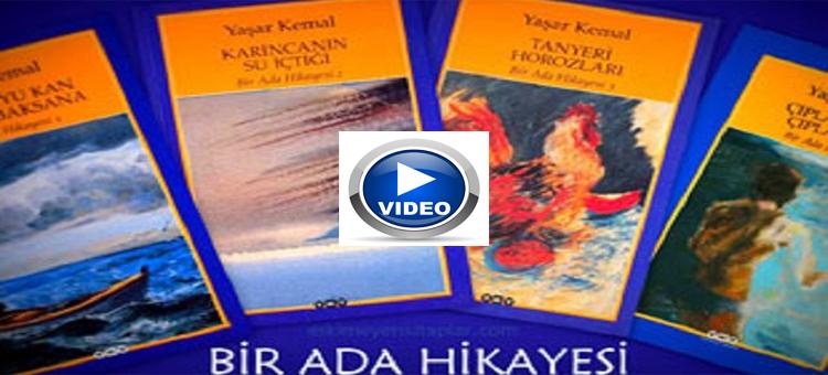bir_ada_hikayesi_yasar_kemal