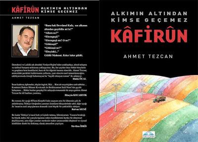 kafirun_roman