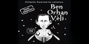 ben-orhan-veli