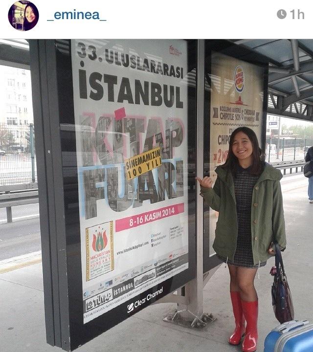 kitap_fuarı_instagram_eminea