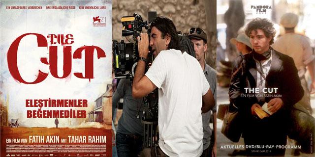 fatih_akın_film_afişi