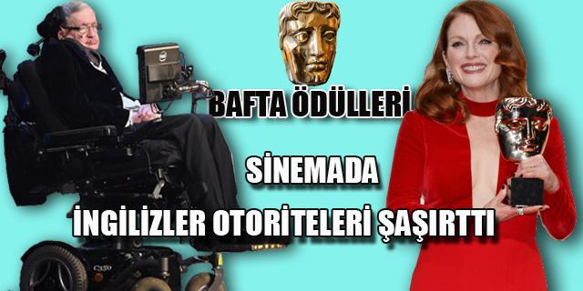 bafta_awards