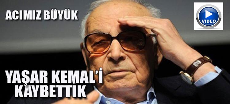yasar_kemal_video
