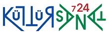 7 / 24 KÜLTÜR SANAT logo