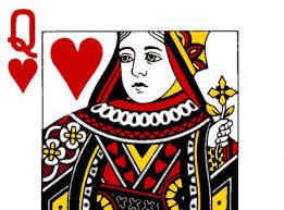 kırmızı saçlı kadın