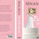 Sinan Akyüz Bir Evlilik Komedisi romanı