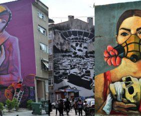 duvar-resimleri-festivali