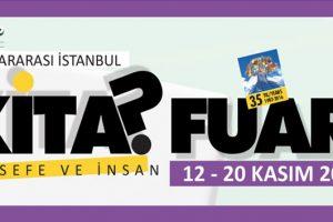 istanbul-kitap-fuari