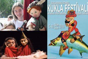 istanbul-kukla-festivali