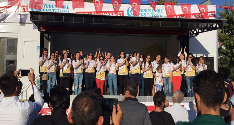 turkce-tiri-01