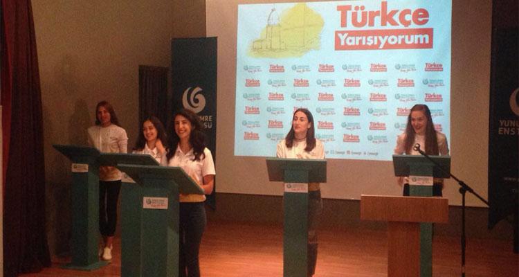 turkce-tiri-02
