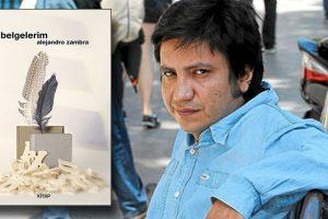 Alejandro-Zambra-kitap