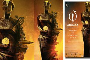 antalya-film-festivali-afisi