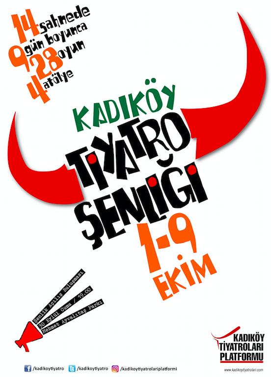 kadikoy-tiyatro-senligi-afis