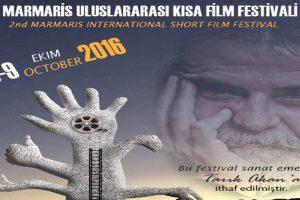 marmaris-kisa-film-festivali