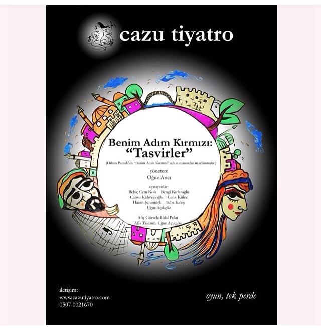 cazu4