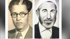 Komünist Hikmet Kıvılcımlı'yı Nurcu babanın oğlu romanlaştırdı