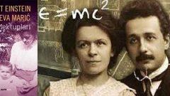 Albert Einstein'in Aşk Mektupları