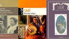 Cüzdanımızdaki ilk Türk kadın romancı Kim?
