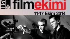 Filmekimi 70 Bin Sinemaseveri Buluşturdu