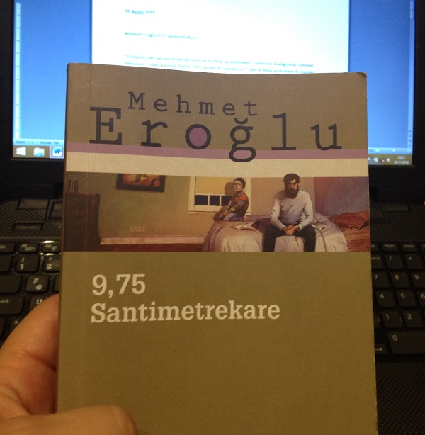 mehmet_eroglu_9.75_santimetrekare_kapak_2