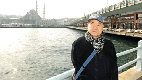 mo_yan_istanbul