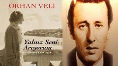 Orhan Veli'nin Aşk Mektupları