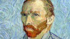 Van Gogh'un ölümü intihar değil de cinayet mi?