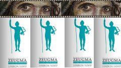 Zeugma'da Onur Ödülü Kadir İnanır'a