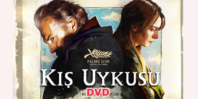 KIS_UYKUSU_DVD