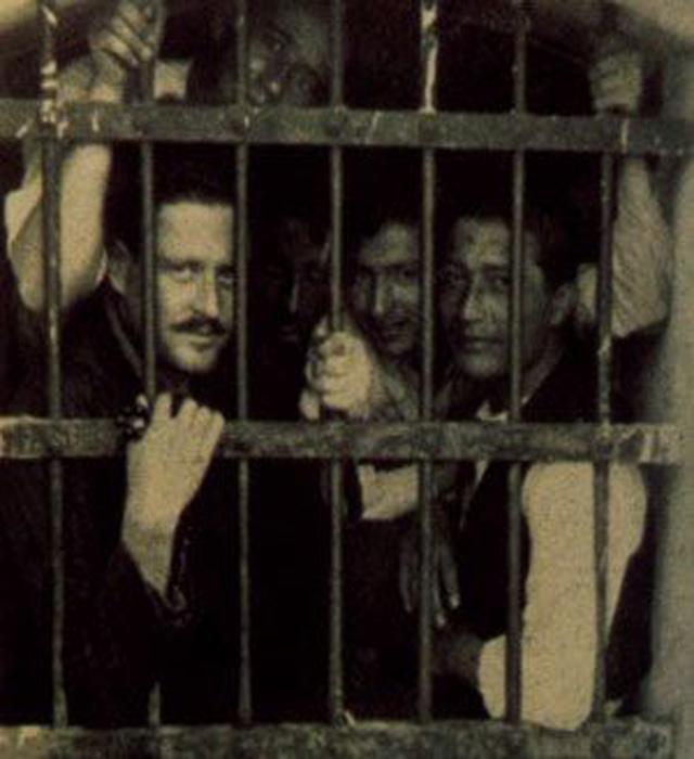 nazım_cezaevi