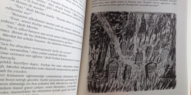orhan_pamuk_ahmet_isikci_01
