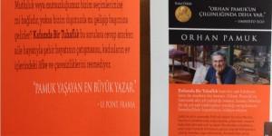 orhan_pamuk_kafamda_bir_tuhaflık02