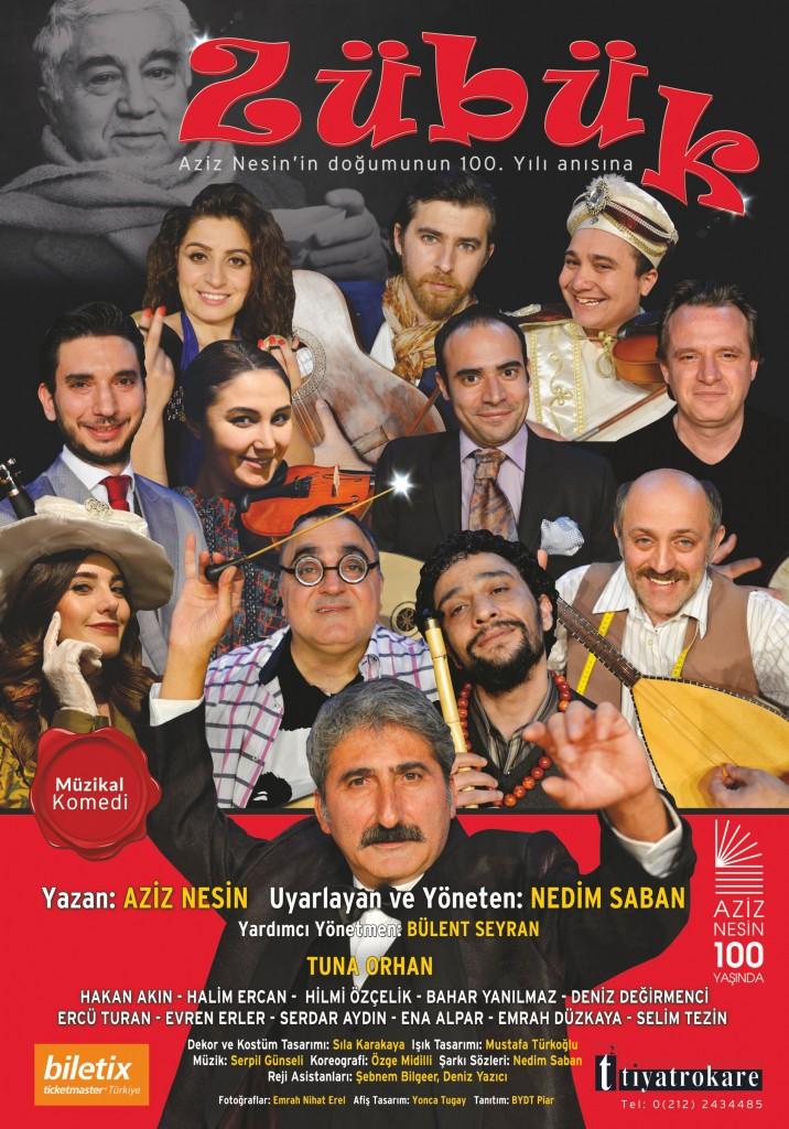 zübük_afiş