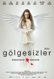 Gölgesizler_film_afişi