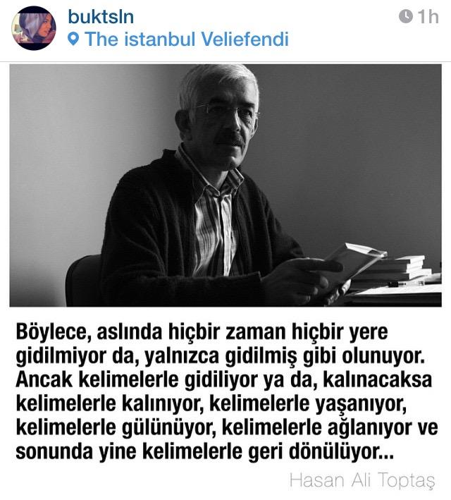 hasan_ali_toptas_03