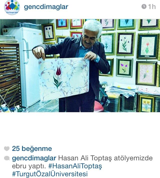 hasan_ali_toptas_05