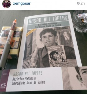hasan_ali_toptas