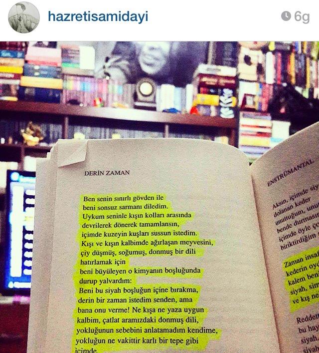 hasan_ali_toptas_10