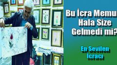 Hasan Ali Toptaş romanı