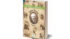 Jules Verne Türk okurlarla ilk kez