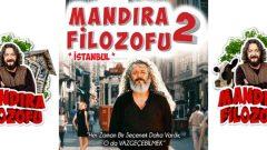 Mandıra Filozofu 2 Film Yorumu