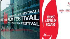 Kırmızı Lale Film Festivali