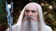 """Sinemanın """"Büyücüsü"""" Öldü"""