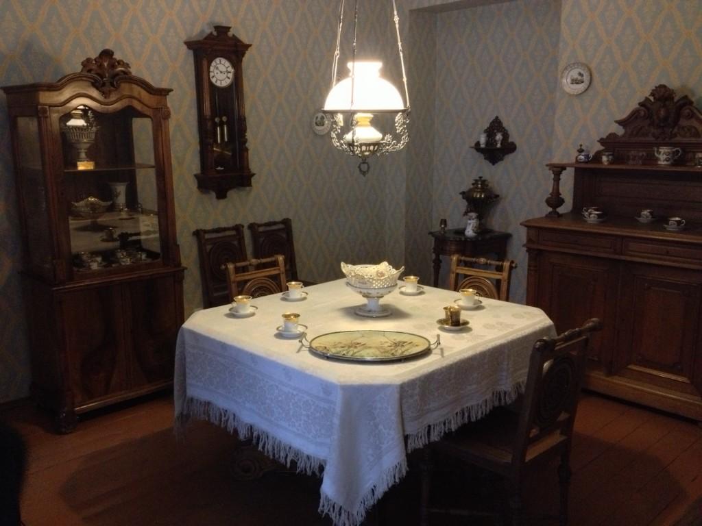 Dostoyevski'nin evi_02