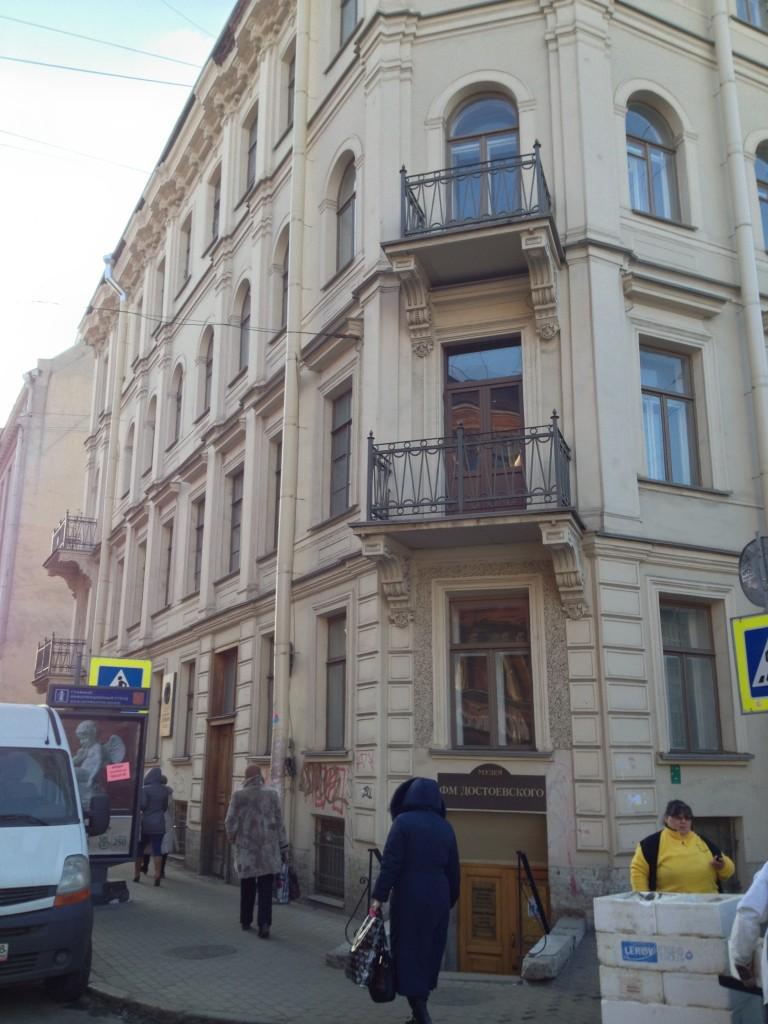 Dostoyevski'nin evi_06