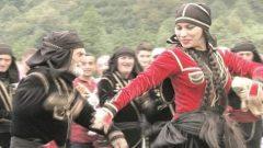 Artvin'deki yaşlılar korosu UNESCO tarafından tescillendi