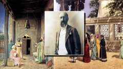 Osman Hamdi Bey kaçakçılardan rüşvet aldı mı?