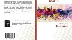 Göknil Çelik Moulin tez yazdı, Fransızlar kitap yaptı