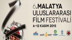 Nuri Bilge Ceylan filmleri Malatya Film Festivali'nde